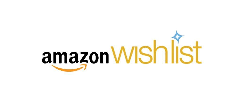 Domme Amazon Wish List Basics