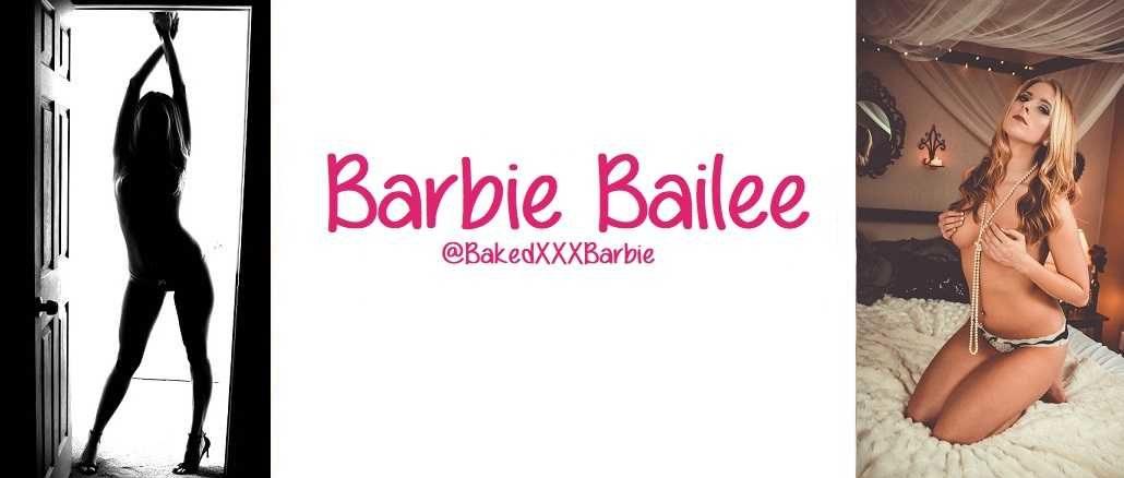 Barbie Bailee