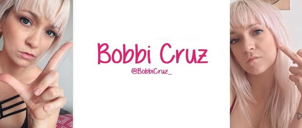 Bobbi Cruz