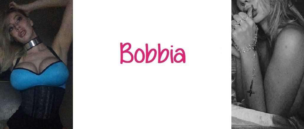 Bobbia