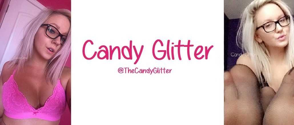 Candy Glitter