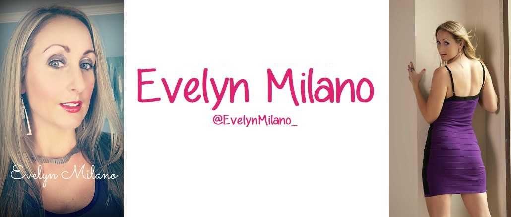 Evelyn Milano