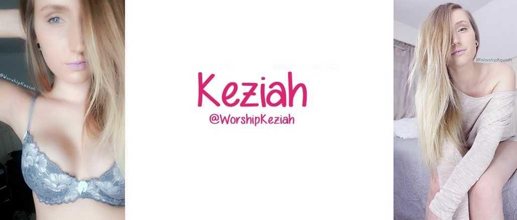 Keziah