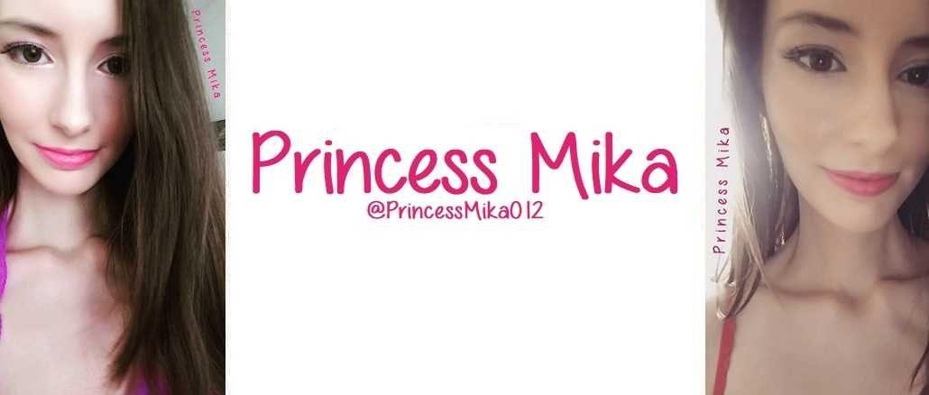 Princess Mika