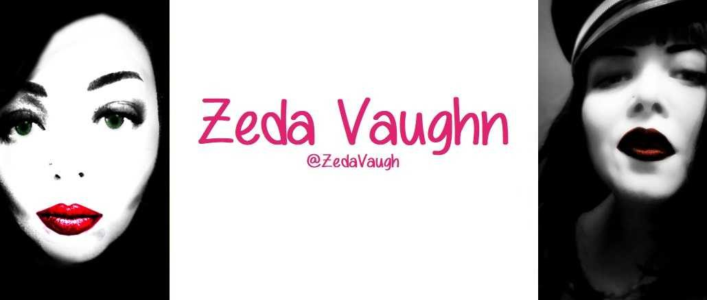 Zeda Vaugh