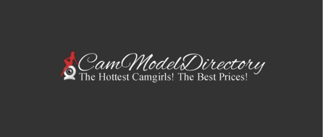 CamModelDirectory