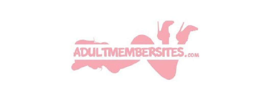 AdultMemberSites
