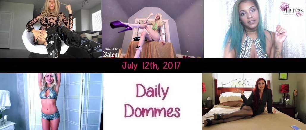 July 12th, 2017