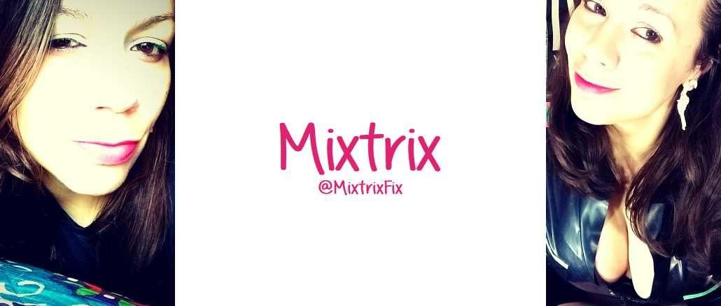 Mixtrix